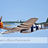 GillespieAirShow13-9780-Edit