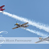 GillespieAirShow13-9346-Edit