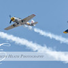 GillespieAirShow13-9308-Edit