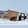 GillespieAirShow13-9173-Edit