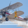 GillespieAirShow13-9383-Edit