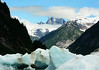 18 - Scenic - Tracy Arm Fjord