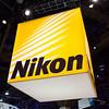 Nikon. Consumer Electronics Show (CES) 2015 - Las Vegas, NV, USA