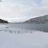 Donner Lake - Truckee, CA, USA