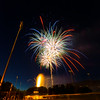2014 Independence Day Celebration - Milpitas, CA
