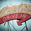 Angelo's Drive In