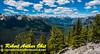 DB-Obst_7641_ATO.WestUSACanada2014-CAN.AB.Banff.BanffNP.ViewFromSulphurMountainOfMountainsNorth-B (DSC_7641.NEF)