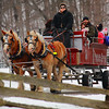 "Carriage Ride Fun at Mill Hollow!  © 2010 Paul L. Csizmadia  All Rights Reserved  No Use Allowed without Permission  <a href=""http://fiveprime.org/blackmagic/m"" rel=""nofollow"">View on black</a>  'Winter Days Festival' at 'Mill Hollow', within the Vermillion River Reservation of the Lorain County Metroparks System."