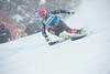 2013 Audi Birds of Prey FIS World Cup in Beaver Creek, CO, Men's Giant Slalom Bode Miller Photo: Grafton Smith