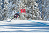 2013 Audi Birds of Prey FIS World Cup in Beaver Creek, CO,<br /> Ted Ligety<br /> Photo: Grafton Smith