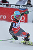 2013 Audi Birds of Prey FIS World Cup in Beaver Creek, CO, Men's Giant Slalom Ted Ligety Photo: Doug Haney/U.S. Ski Team