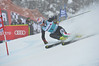 2013 Audi Birds of Prey FIS World Cup in Beaver Creek, CO, Men's Giant Slalom Mioelgg Photo: Grafton Smith