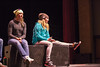 2014 U.S. Women's Alpine Ski Team visit to Aspen Middle School<br /> Photo © Cristina Capasso<br /> * Photo may be used for purposes only