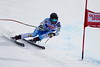 Bryce Bennett<br /> SG<br /> 2014 Audi FIS Ski World Cup - Audi Birds of Prey in Beaver Creek, CO.<br /> Photo © Eric Schramm