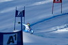 Ted Ligety<br /> GS<br /> 2014 Audi FIS Ski World Cup - Audi Birds of Prey in Beaver Creek, CO.<br /> Photo © Eric Schramm