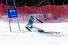 Mark Engel<br /> Super G<br /> 2015 Nature Valley U.S. Alpine Championships at Sugarloaf Mountain, Maine<br /> Photo: USSA
