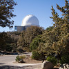 Kitt Peak Observatory, Arizona