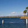 Colorado River, Laughlin, Nevada