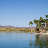 Fisher's Landing, near Yuma Arizona