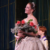 Veronika Part, Nutcracker, December 13, 2013