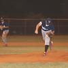 American Legion Baseball 291