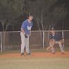 American Legion Baseball 287