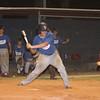 American Legion Baseball 302