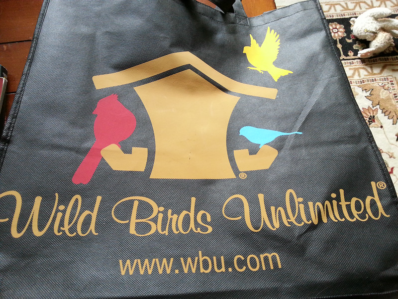 Wild Birds Unlimited-07202014-145244.jpg