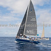 Antigua Sailing Week 2013 - Race Day 3 (shot from Milanta Swan 46)_1148
