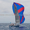 Antigua Sailing Week 2013 - Race Day 3 (shot from Milanta Swan 46)_1528