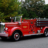 Toms River NJ  1949 Mack Model L  500/500