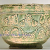 Ancient Greek Bowl