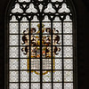 Elegant Window, Antwerp