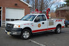 Bergen County Quick Attack 2004 Ford F150 Photo by Chris Tompkins