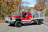 Mahwah Co  5 2011 Ford F450-Firematic B R A T  300-300 Photo by Chris Tompkins