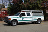 Ramsey Rescue 9 2000 Ford F350  Ex Saddle River Valley Rescue Squad  Photo by Chris Tompkins