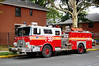 FDNY Foam 96 1987 Mack CF 1000-0-1000 CT