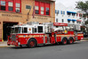 FDNY Tower 31 2010 Seagrave 75' Aerialscope CT