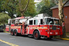 FDNY Tower 54 2006 Seagrave 75' Aerialscope CT