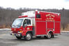 Budd Lake TAC 55 2004 GMC-Seagrave  Photo by Chris Tompkins