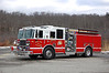 Budd Lake Engine 59 2009 Seagrave 1500-850-40A Photo by Chris Tompkins