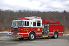 Budd Lake Squad 56 2004 Seagrave 1250-1000 Photo by Chris Tompkins