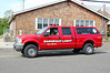 Barneget Light Command 1307 2001 Ford F250 Photo by Chris Tompkins