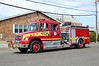 Barneget Light Engine 1331 2000 Freightliner - Ferrara 1250-750 Photo by Chris Tompkins