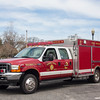 Somers Point, Atlantic County NJ, Rescue 48,  2001 Ford F550-Pierce, (C) Edan Davis, www sjfirenews com  (4)