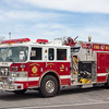 Somers Point, Atlantic County NJ, Engine 47, 2004 Pierce Saber 1000-1500, (C) Edan Davis, www sjfirenews (2)