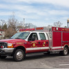Somers Point, Atlantic County NJ, Rescue 48,  2001 Ford F550-Pierce, (C) Edan Davis, www sjfirenews com  (5)
