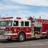 Somers Point, Atlantic County NJ, Engine 47, 2004 Pierce Saber 1000-1500, (C) Edan Davis, www sjfirenews (1)