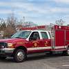 Somers Point, Atlantic County NJ, Rescue 48,  2001 Ford F550-Pierce, (C) Edan Davis, www sjfirenews com  (6)