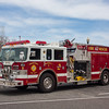 Somers Point, Atlantic County NJ, Engine 47, 2004 Pierce Saber 1000-1500, (C) Edan Davis, www sjfirenews (5)